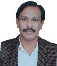 Sharif_Lill